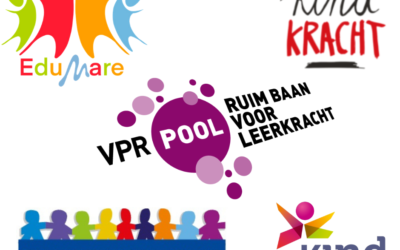 Schoolbesturen en Samenwerkingsverband sluiten zich aan bij statement Rotterdamse onderwijsinstellingen